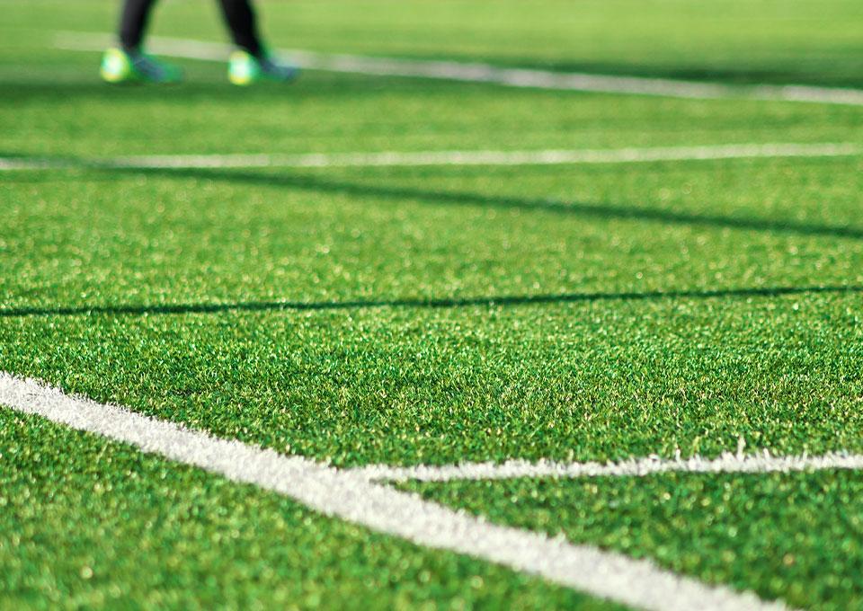 IIG-sport